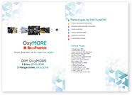 booklet-oxymore